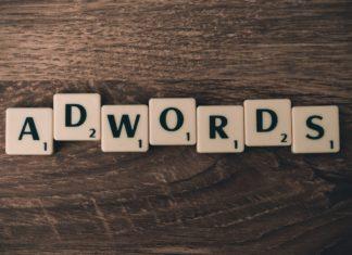 Remarketing AdWords krok po kroku – Poradnik dla początkujących