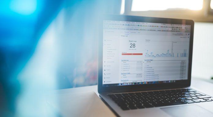 Jak monitorować pozycję strony w Google