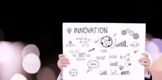 5 pomysłów jak zacząć własny biznes w sieci przy minimalnym budżecie