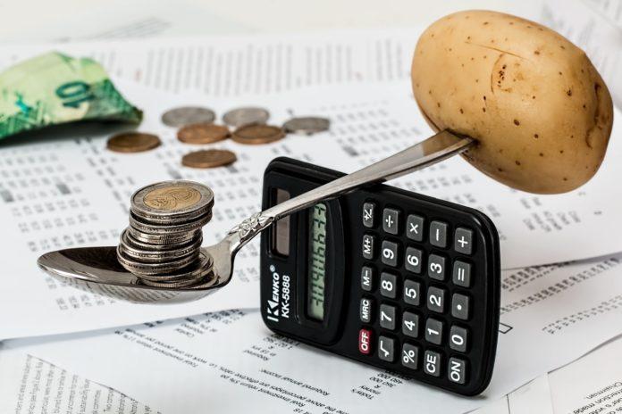 Jak ustalić ceny i stworzyć dobrą strategię cenową