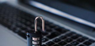 Jak zabezpieczyć swój e-biznes przed atakiem hakerów