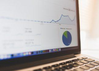 10 skutecznych porad, jak pozycjonować sklep internetowy?