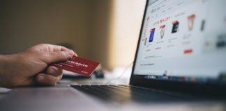 Jak wybrać najlepszą platformę sklepową (i dlaczego czytanie recenzji to zły pomysł)