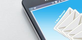 Jak zrobić dobry mailing?