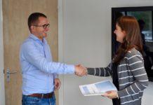 Jak pozyskiwać klientów do świeżej firmy i gdzie ich szukać?
