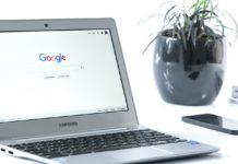 Dlaczego warto inwestować w pozycjonowanie stron internetowych? Zalety i wady