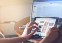 Czym jest ścieżka zakupowa i jak ją wykorzystać aby zwiększyć sprzedaż w e-sklepie