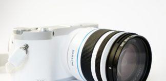 20+ serwisów z darmowymi zdjęciami do komercyjnego użytku