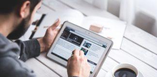 Jak pisać bloga firmowego lub bloga sklepu internetowego