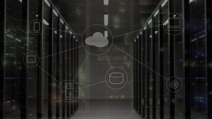 Jaki hosting pod sklep internetowy?
