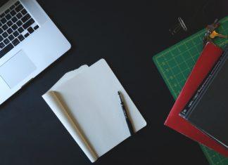 Pomysł na biznes w domu przez Internet