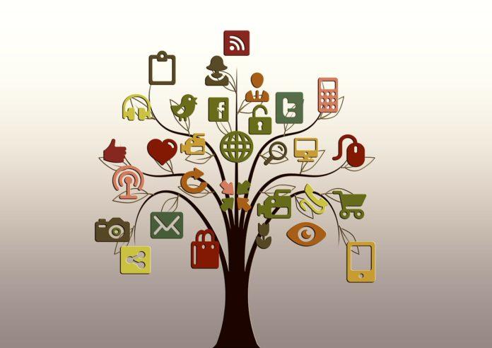 Jak budować markę w Internecie?