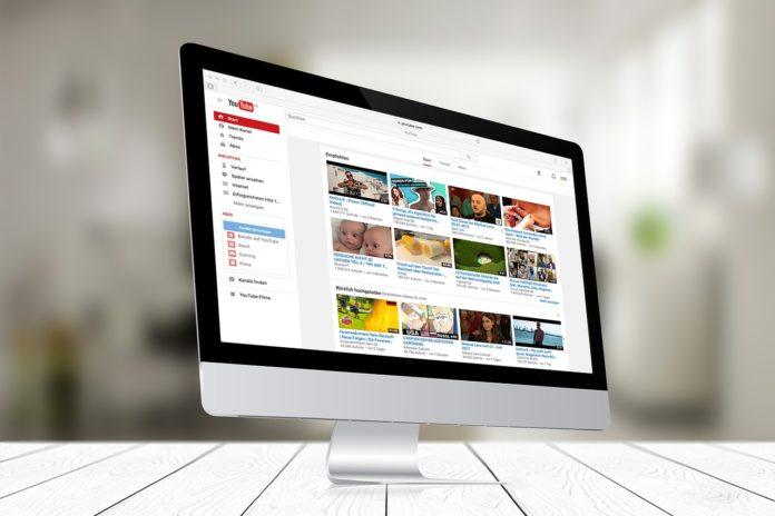 Jak zarabiać na YouTube i zostać pracowitą mrówką?