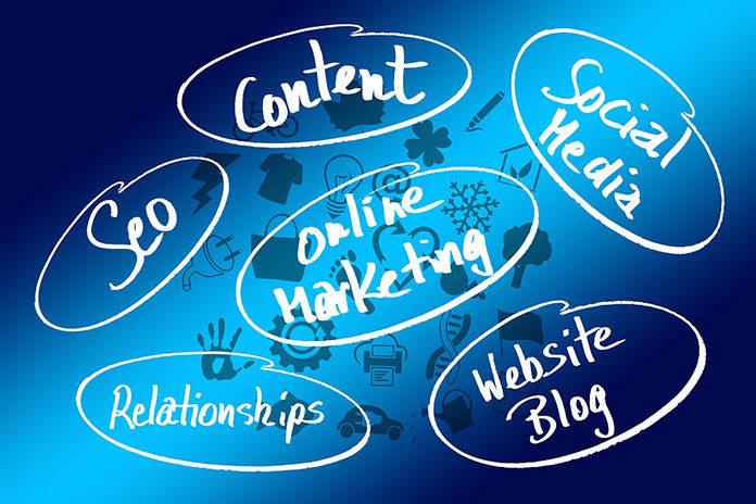 5 powodów dla których warto zainwestować w marketing szeptany
