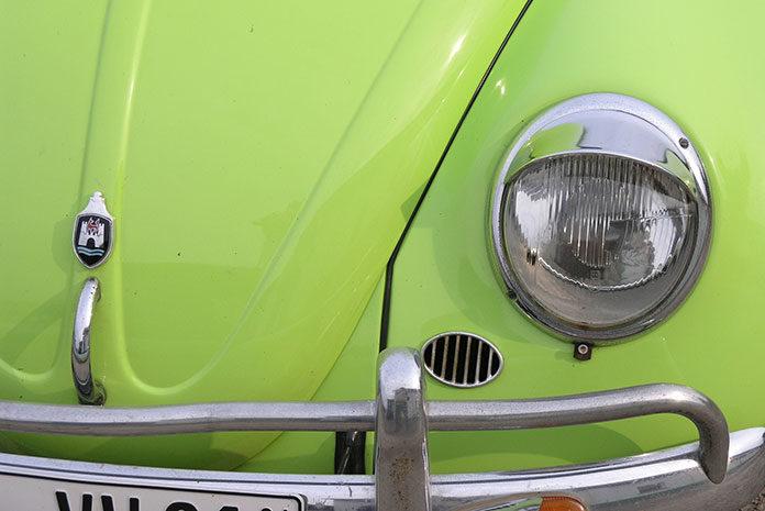 Chcesz zmienić kolor swojego auta?