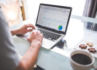 Jak poprawić widoczność marki w sieci?