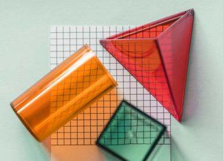 Druk w 3D w reklamie - nowy wymiar marketingu