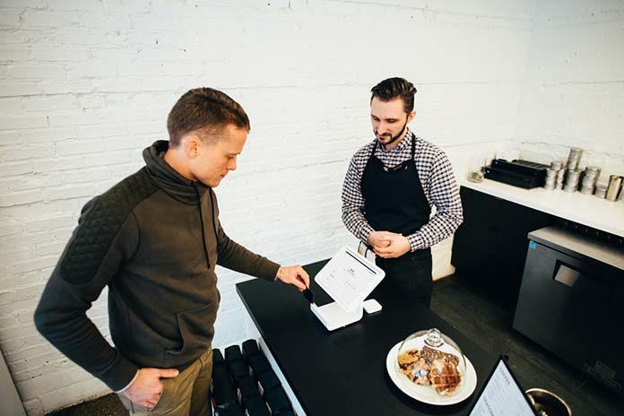 Relacje z klientem – podstawa Twojego biznesu