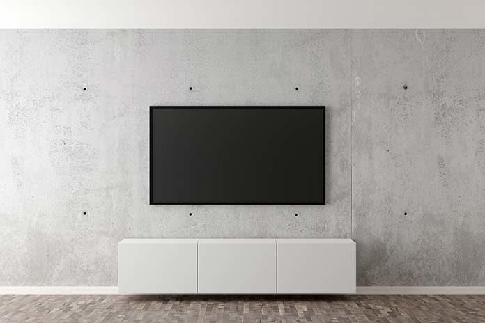 Czym jest telewizja 4K