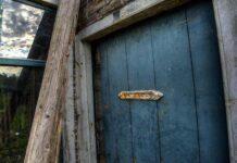 Drzwi przesuwne - zastosowanie zalety, cena