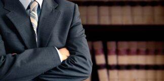 Co warto wiedzieć o zawodzie notariusza?