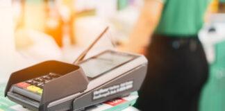 Płatności bezgotówkowe – wszyscy je kochamy