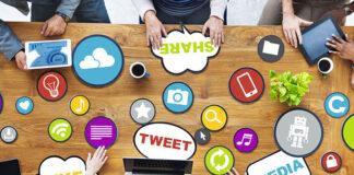 Reklamy na Facebooku i Instagramie – na czym polegają i kiedy warto je wybrać?