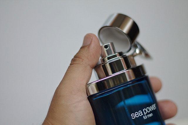 Doskonałe perfumy chanel chance